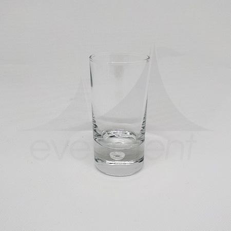 Amuse glas