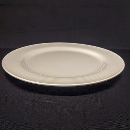Diner bord