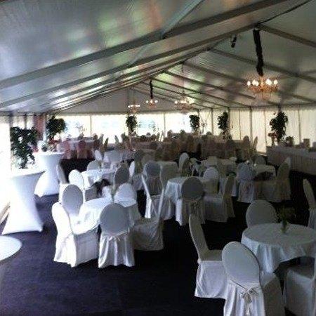 Super Gala thema | Evenetent: uw Partyverhuurder uit Zwolle #FF86