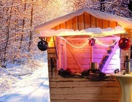 Uitgelicht-Kerst-260x200