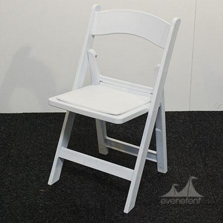Wedding chairs huren